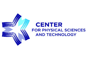 Center for Physical Sciences and Technology (CPST)