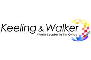 Keeling & Walker