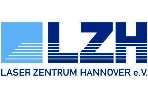 LZH Laser Zentrum Hannover