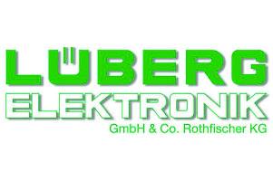 Lüberg Elektronik