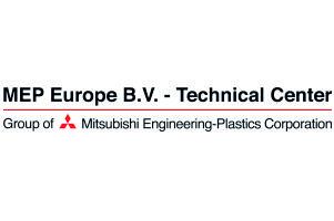 MEP Europe B.V. – Technical Center