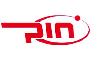 Pinshine