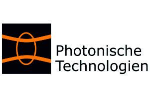 LPT Lehrstuhl für Photonische Technologien