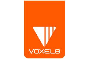 VOXEL8