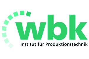 wbk Institut für Produktionstechnik
