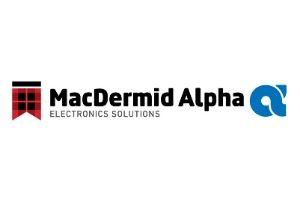 MacDermid Alpha