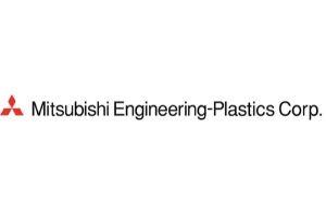 Mitsubishi Engineering-Plastics Corp.
