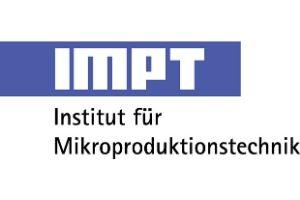 Universität Hannover IMPT