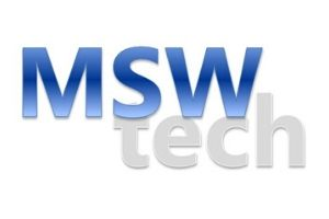 MSWtech