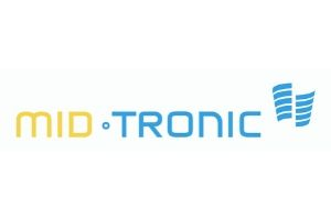 MID-TRONIC