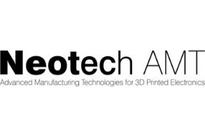 Neotech AMT