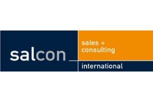 salcon international
