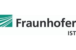 Fraunhofer IST