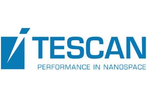 TESCAN