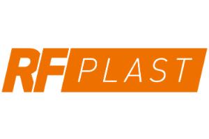 RF PLAST