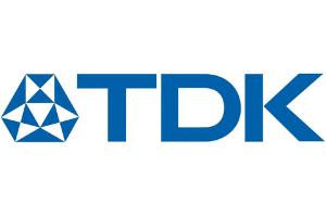 TDK Sensors AG & Co. KG