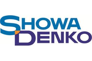 Showa Denko Materials Co., Ltd.